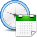 1370006988_preferences-system-time