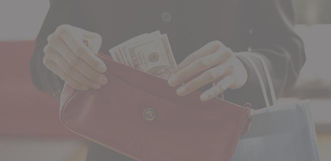 Email-маркетинг: увеличиваем продажи и расширяем клиентскую базу